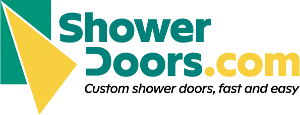 Shower Door & More